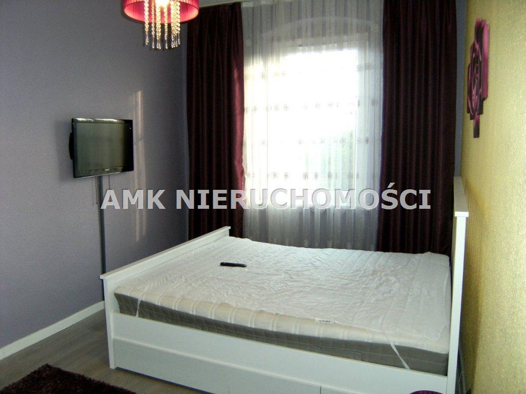 Mieszkanie dwupokojowe na wynajem Katowice, Szopienice  52m2 Foto 4
