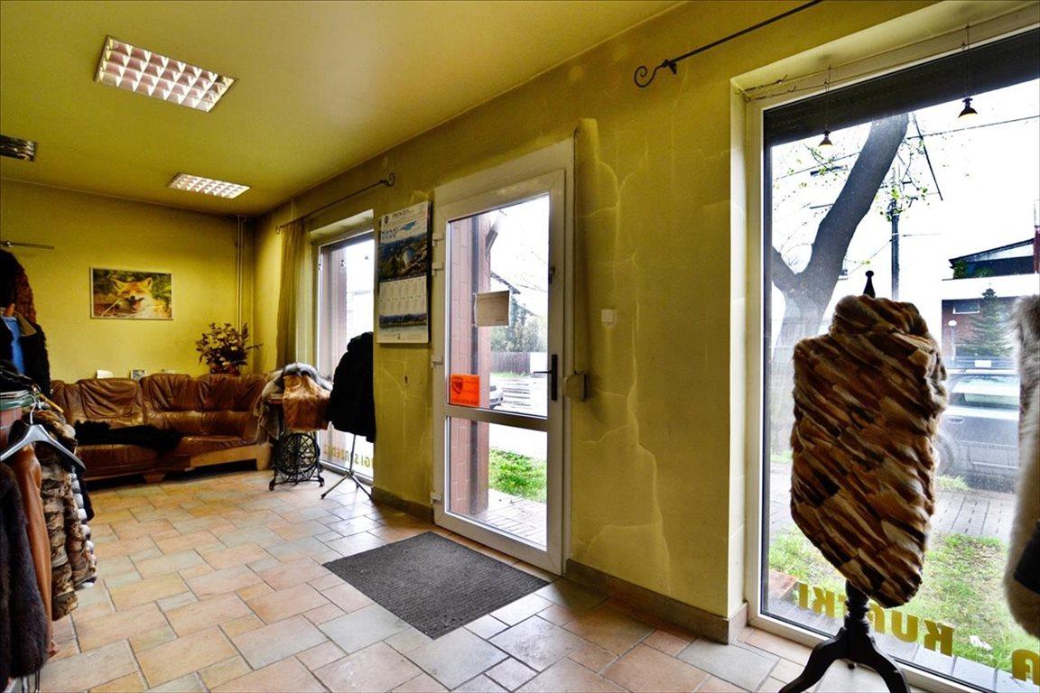 Dom na sprzedaż Katowice, Piotrowice  127m2 Foto 3