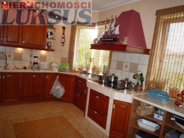 Dom na sprzedaż Łazy, Łazy  330m2 Foto 3