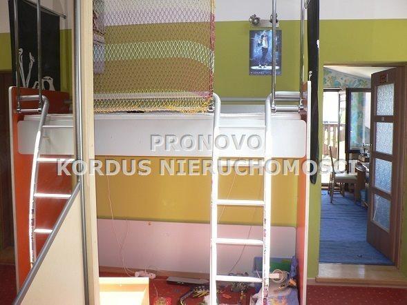 Dom na wynajem Mierzyn  130m2 Foto 4