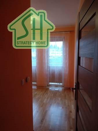 Mieszkanie trzypokojowe na sprzedaż Przemyśl  76m2 Foto 8