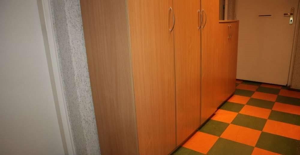 Mieszkanie dwupokojowe na sprzedaż Chorzów, Klimzowiec  45m2 Foto 3