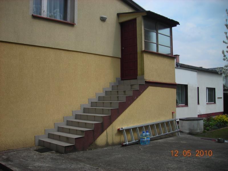 Dom na sprzedaż Gdynia, Chwarzno   Wiczlino, Wiczlińska  249m2 Foto 10