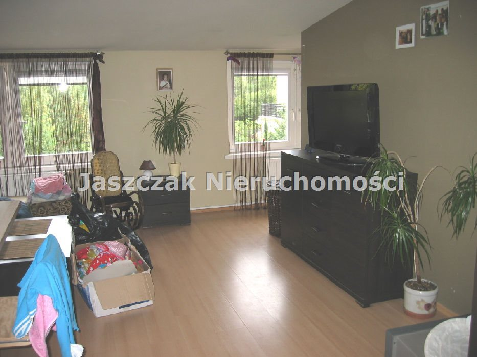 Dom na sprzedaż Bydgoszcz, Fordon, Przylesie  340m2 Foto 5