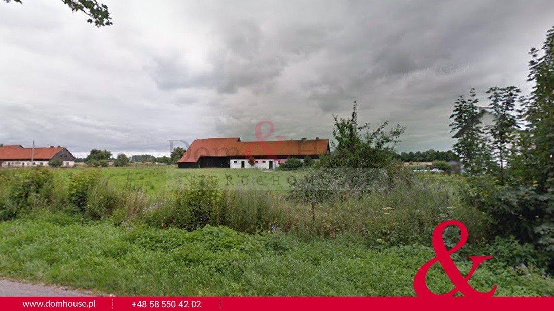 Działka rolna na sprzedaż Steblewo  15317m2 Foto 4