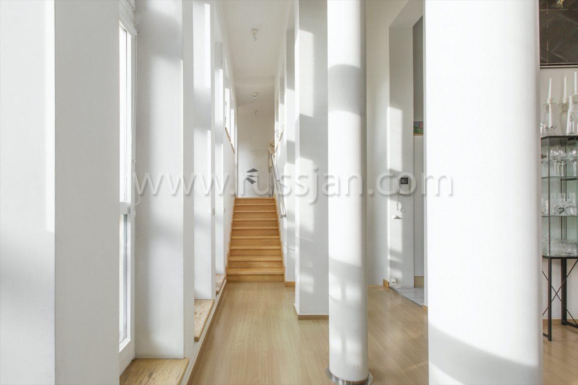 Dom na sprzedaż Sopot, Jana Kasprowicza  396m2 Foto 5