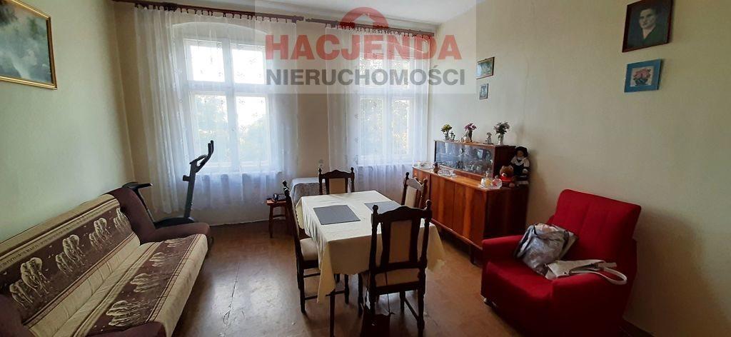 Mieszkanie dwupokojowe na sprzedaż Szczecin, Stołczyn, Nad Odrą  46m2 Foto 11