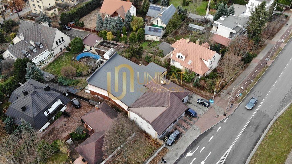 Lokal użytkowy na sprzedaż Białystok, Kawaleryjskie  515m2 Foto 2