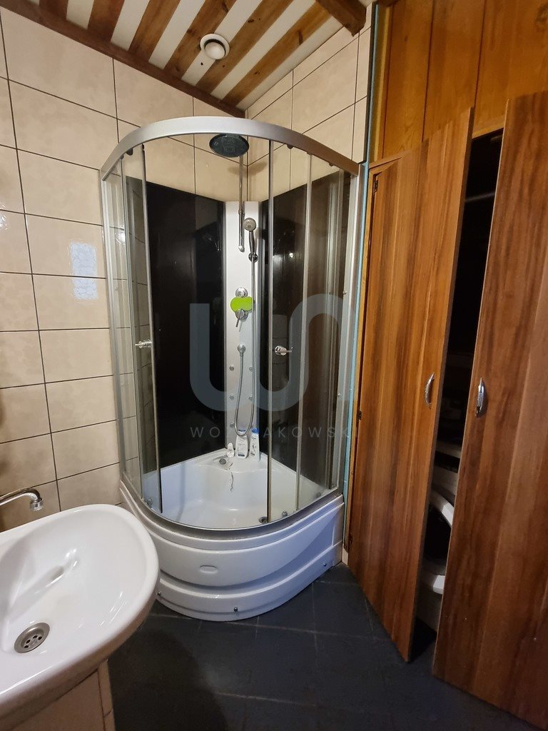 Dom na sprzedaż Częstochowa, Gnaszyn Kawodrza  168m2 Foto 6