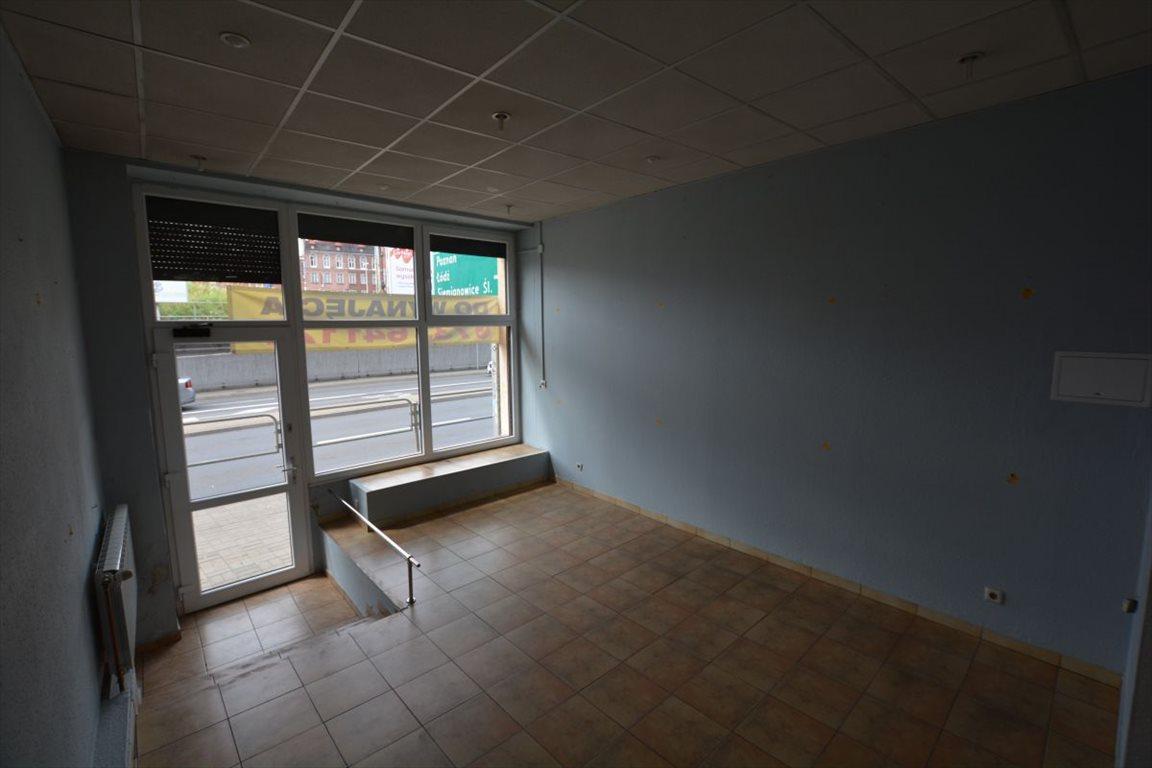 Lokal użytkowy na wynajem Katowice, Śródmieście  44m2 Foto 2