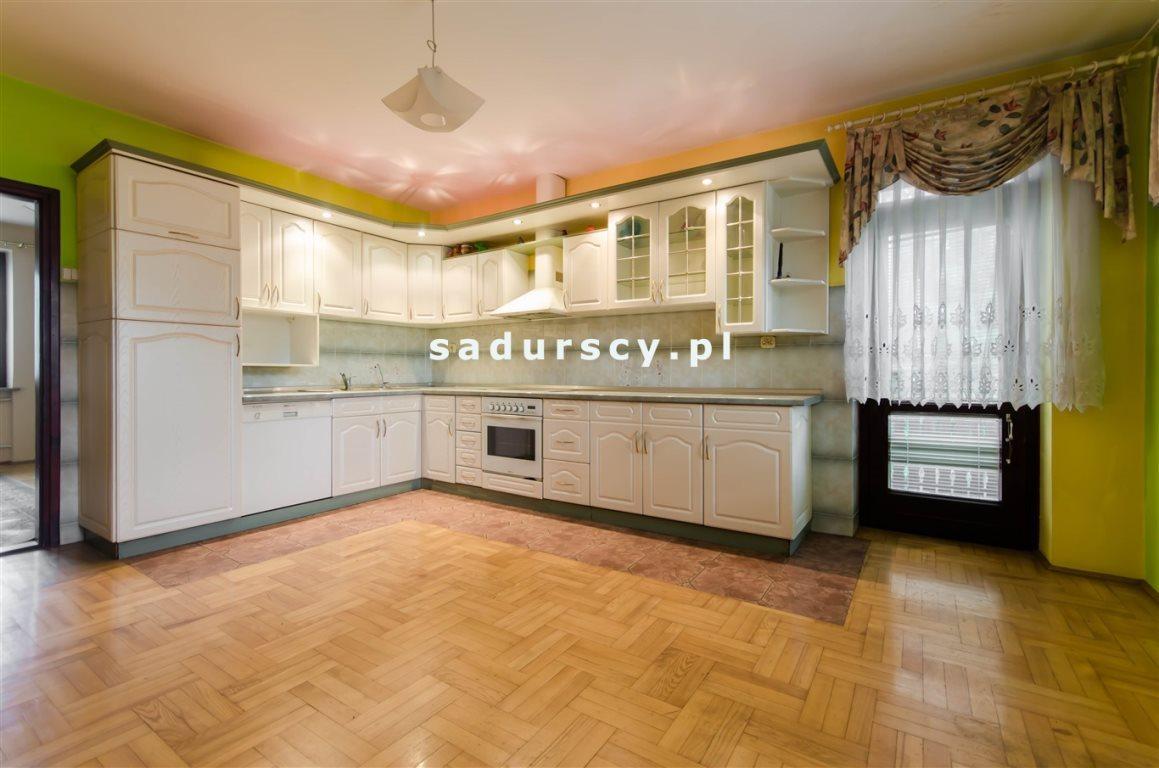 Dom na sprzedaż Gaj, Widokowa  470m2 Foto 1