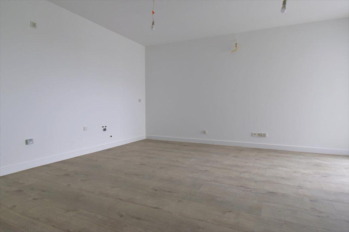 Mieszkanie trzypokojowe na sprzedaż Elbląg, Elbląg, Sadowa  55m2 Foto 2