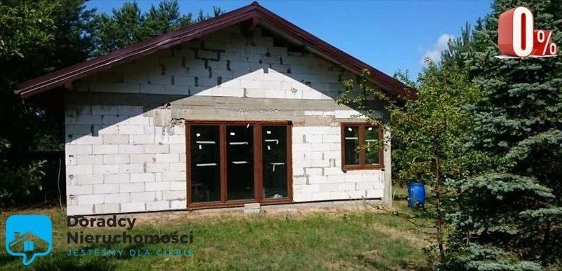 Dom na sprzedaż Kania Góra  110m2 Foto 12