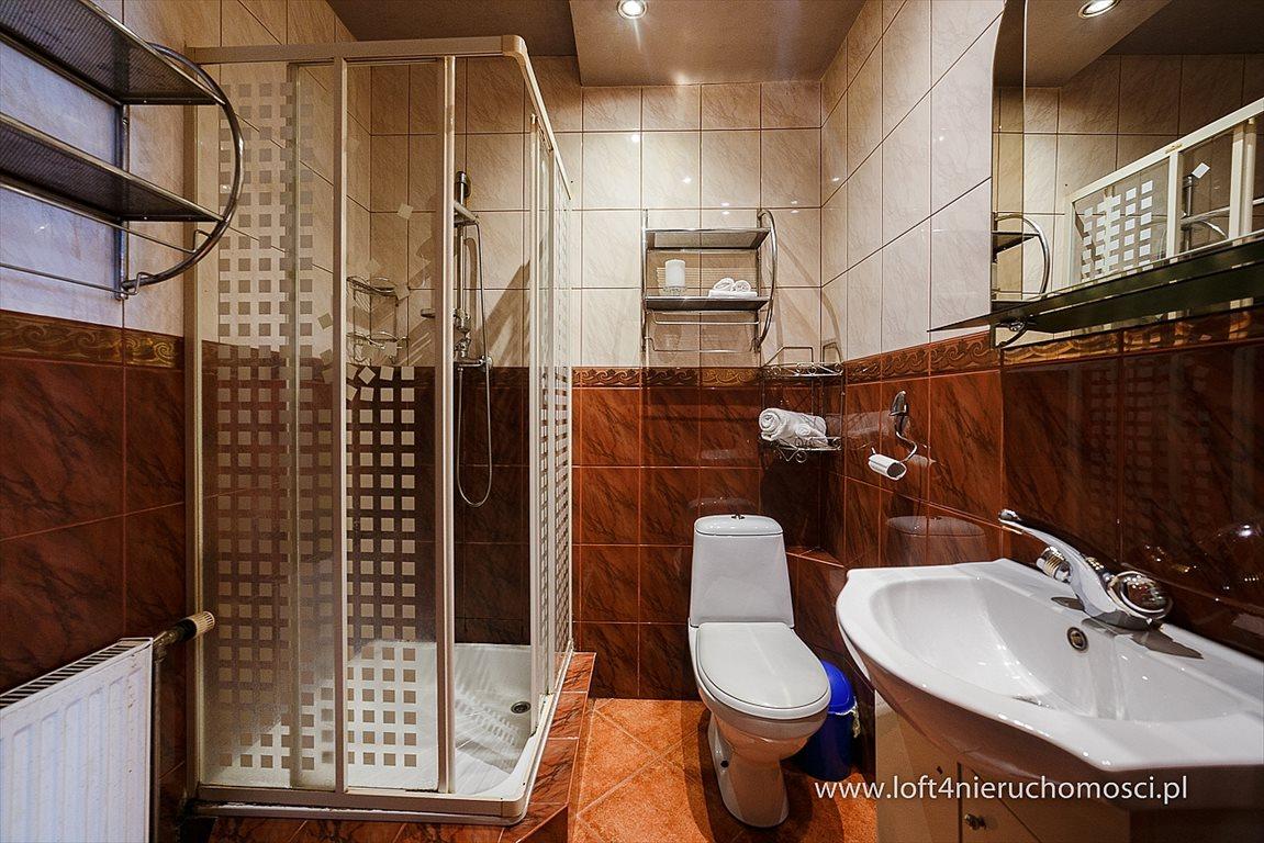 Dom na sprzedaż Tarnów, Kwiatowa  225m2 Foto 13