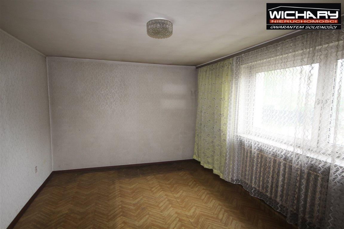 Dom na sprzedaż Siemianowice Śląskie, Przełajka, Polna  227m2 Foto 8