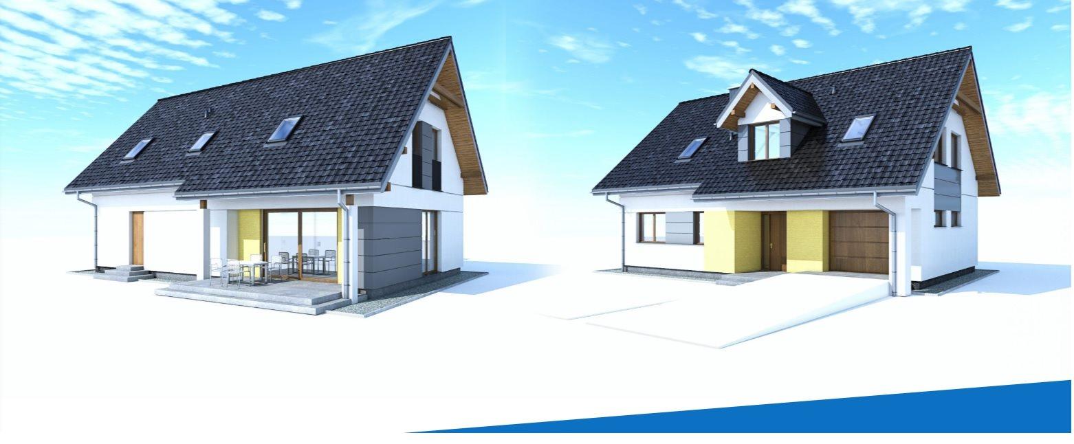 Dom na sprzedaż Zbrosławice, Ptakowice  165m2 Foto 2