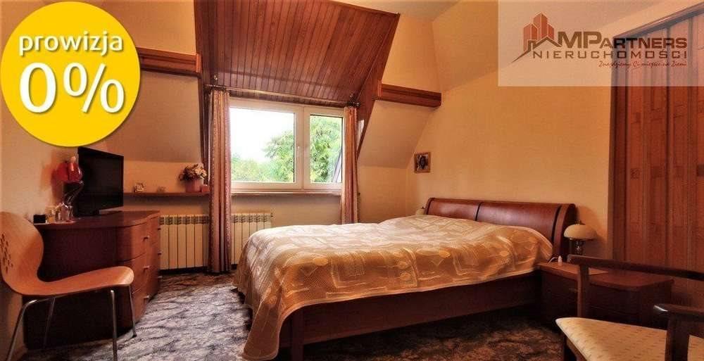 Dom na sprzedaż Łódź, Bałuty, Przyklasztorze  260m2 Foto 13