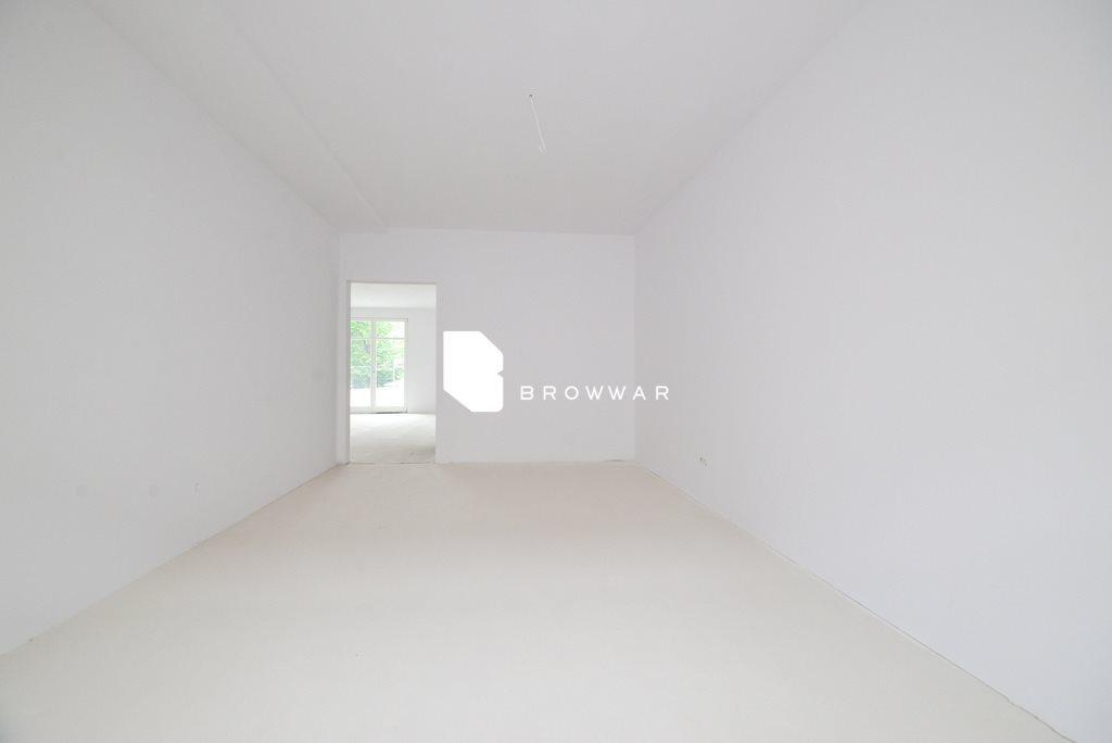 Mieszkanie trzypokojowe na sprzedaż Poznań, Jeżyce  121m2 Foto 5