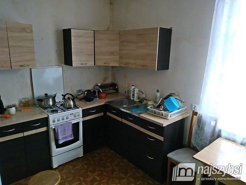 Dom na sprzedaż Rydzewo, obrzeża  70m2 Foto 9