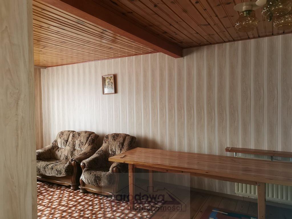 Dom na sprzedaż Sadowne  180m2 Foto 7