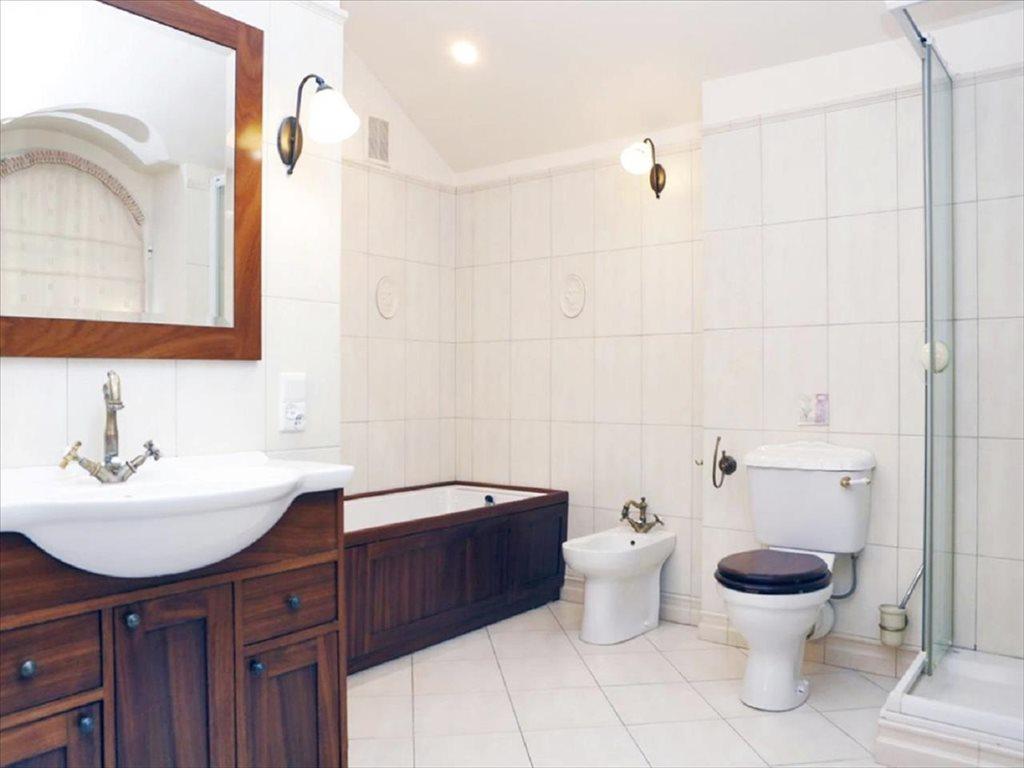 Dom na sprzedaż Podkowa Leśna  420m2 Foto 7