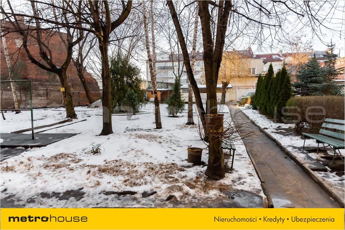 Mieszkanie trzypokojowe na sprzedaż Radom, Radom, Czachowskiego  68m2 Foto 11