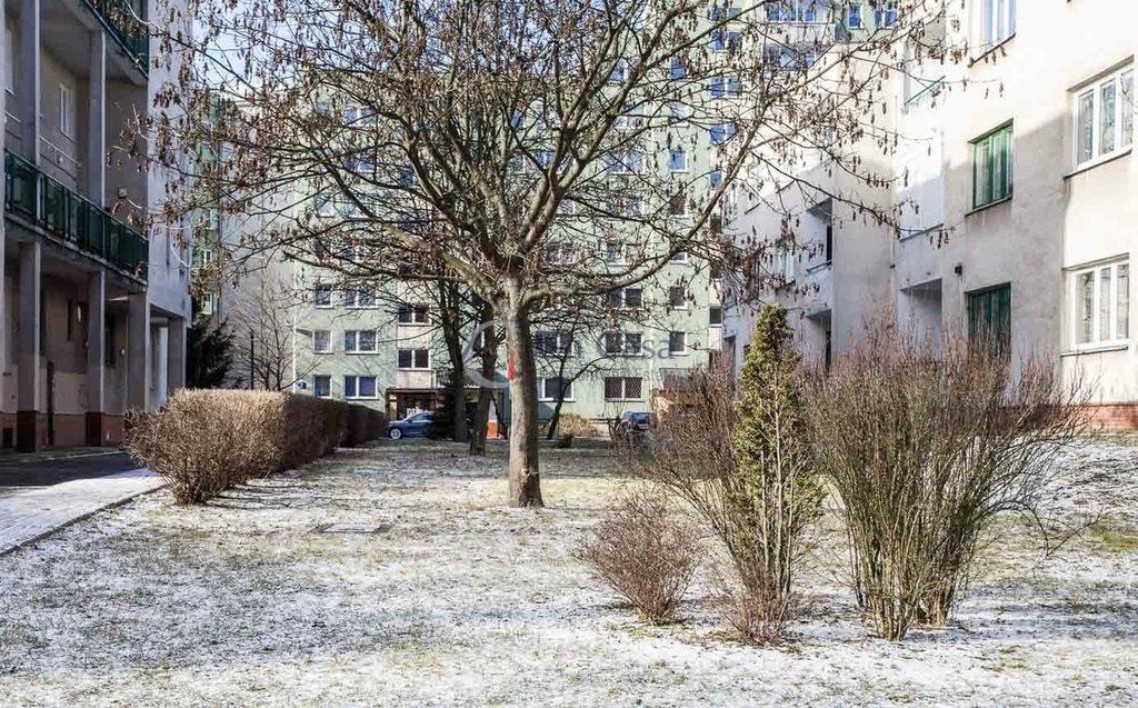Lokal użytkowy na sprzedaż Warszawa, Bemowo  88m2 Foto 1