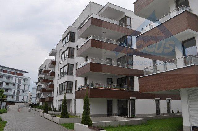 Lokal użytkowy na sprzedaż Warszawa, Mokotów  67m2 Foto 5