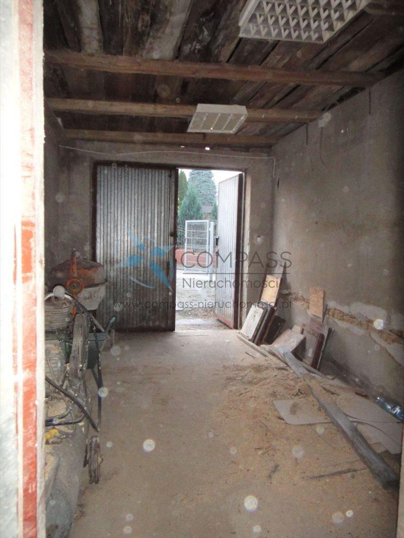 Lokal użytkowy na wynajem Swarzędz  300m2 Foto 5