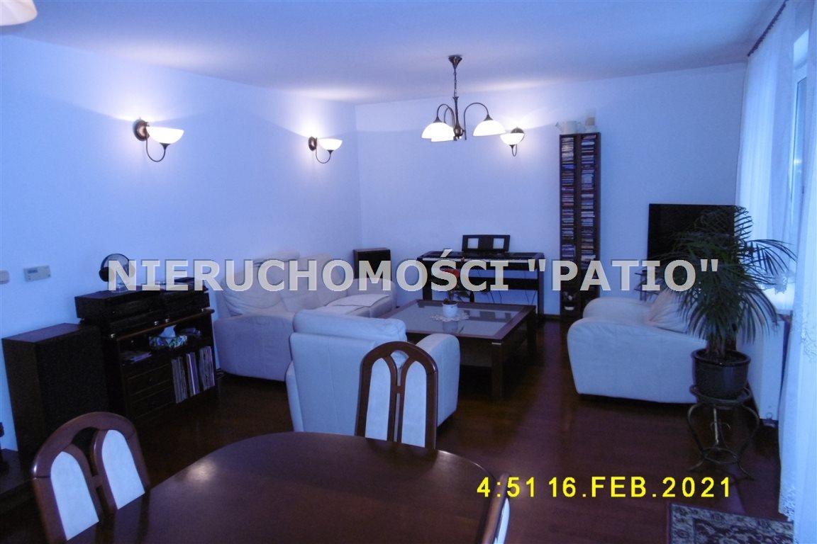 Dom na sprzedaż Puszczykowo, Kopernika  214m2 Foto 2