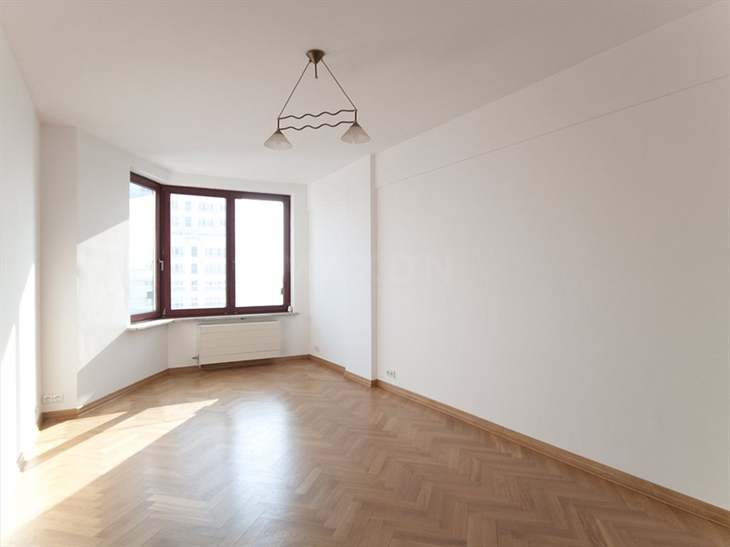 Mieszkanie na sprzedaż Warszawa, Wola, ul. Łucka  253m2 Foto 9
