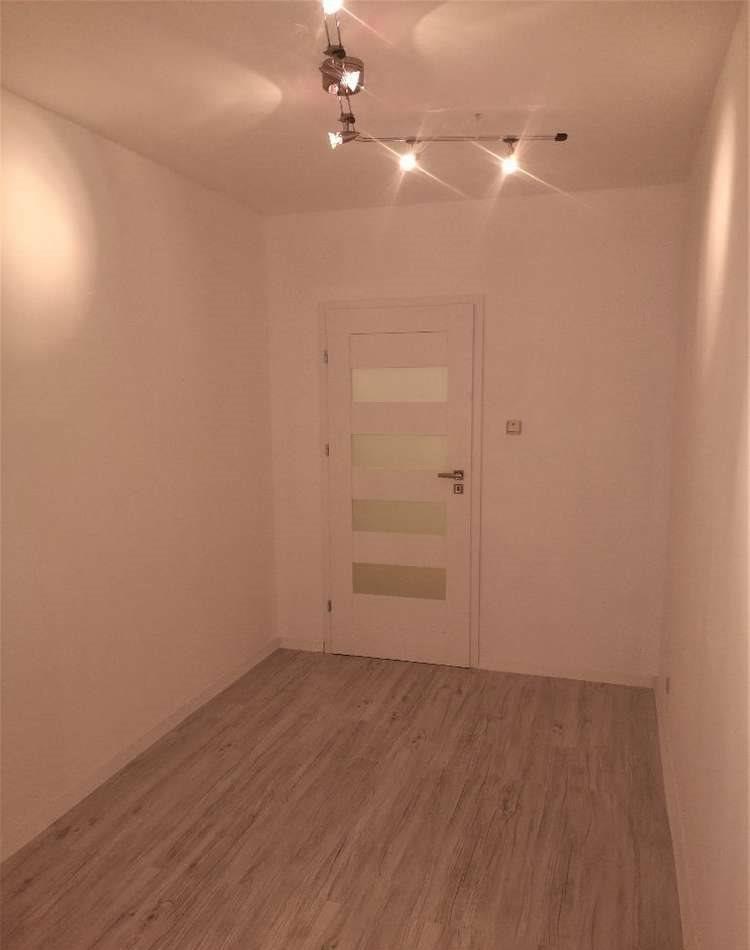 Mieszkanie czteropokojowe  na sprzedaż Szczecin, bukowe, Seledynowa  64m2 Foto 7