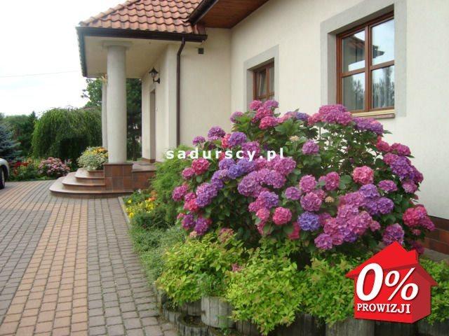 Dom na sprzedaż Kraków, Krowodrza, Wola Justowska, Wola Justowska  270m2 Foto 3