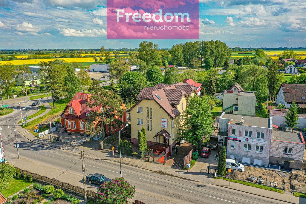 Dom na sprzedaż Stegna, Gdańska  528m2 Foto 3