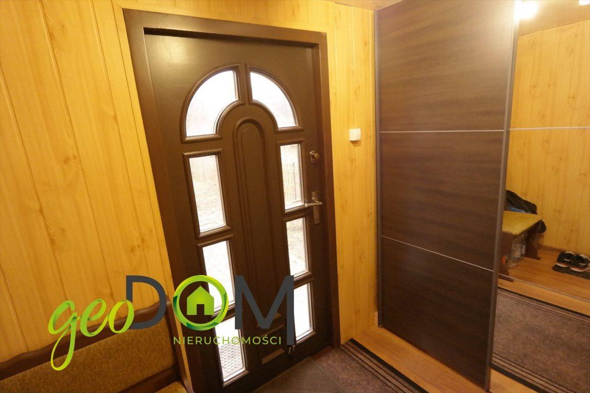 Dom na sprzedaż Chełm, Lotnicza  65m2 Foto 6