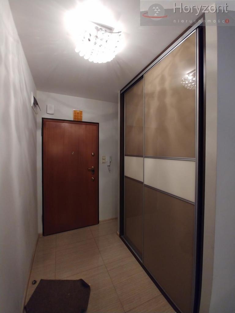 Mieszkanie dwupokojowe na wynajem Szczecin, Stare Miasto, Panieńska  56m2 Foto 10