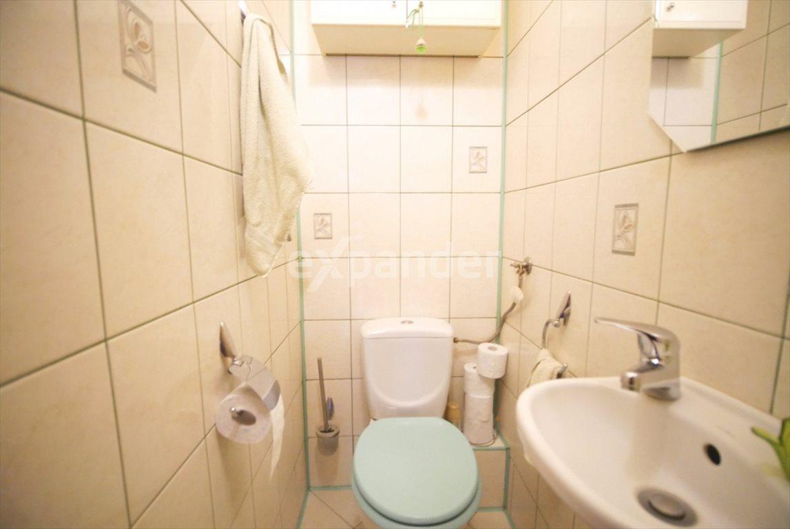 Mieszkanie czteropokojowe  na sprzedaż Rzeszów, Baranówka, Franciszka Ślusarczyka  74m2 Foto 6