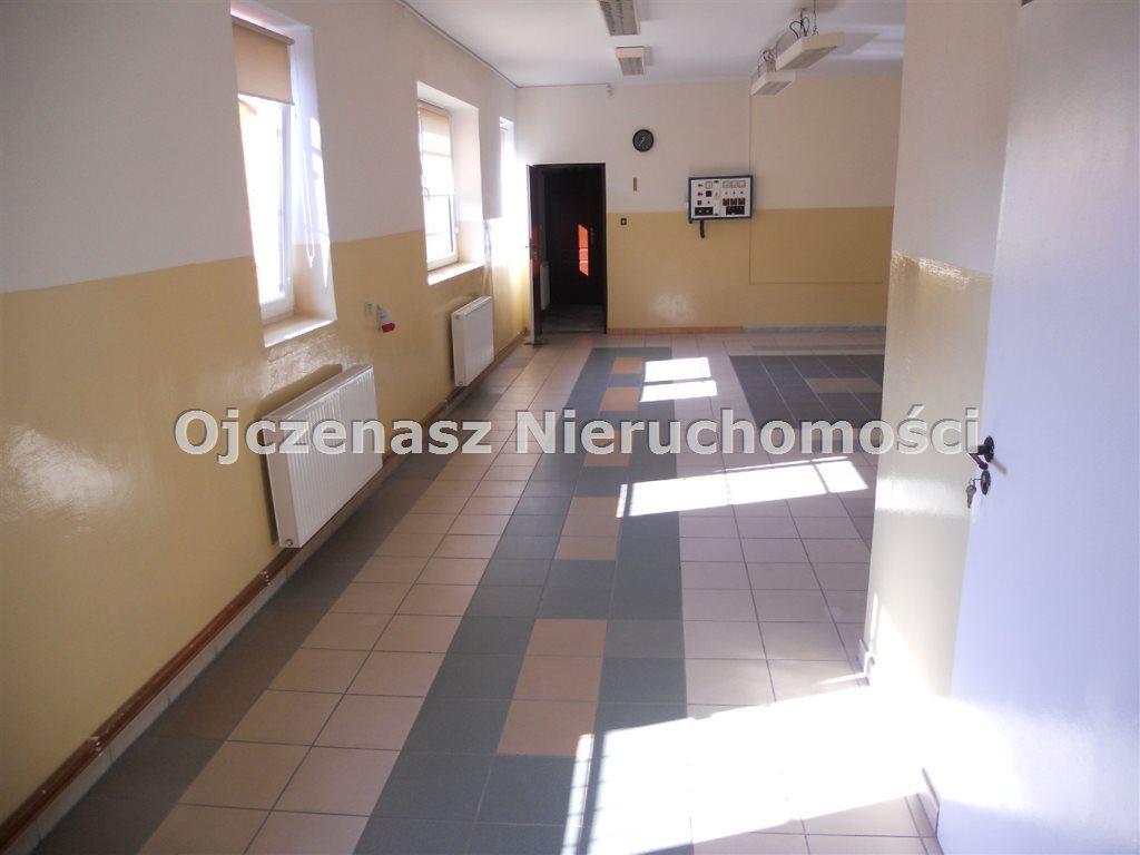 Dom na wynajem Bydgoszcz, Miedzyń  208m2 Foto 4