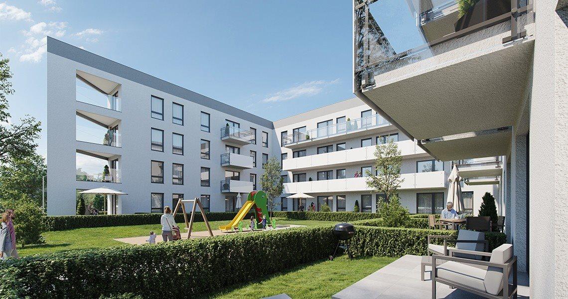 Mieszkanie czteropokojowe  na sprzedaż Gdynia, Obłuże  59m2 Foto 2