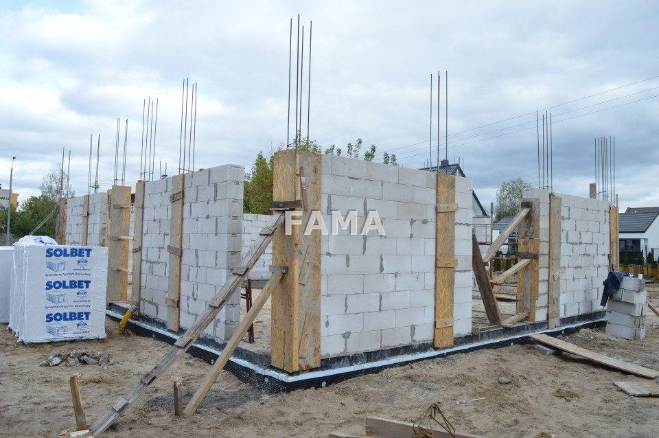 Dom na sprzedaż Włocławek, Michelin  103m2 Foto 4