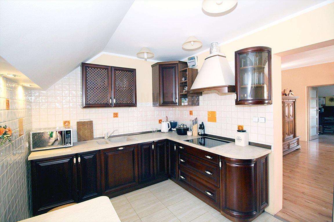 Dom na sprzedaż Głuszyna  295m2 Foto 8