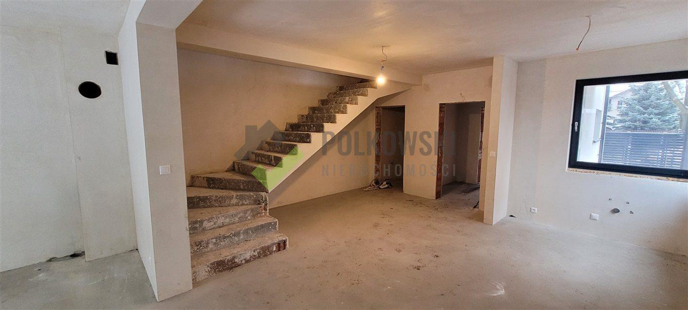 Dom na sprzedaż Kobyłka, Kobyłka  150m2 Foto 10