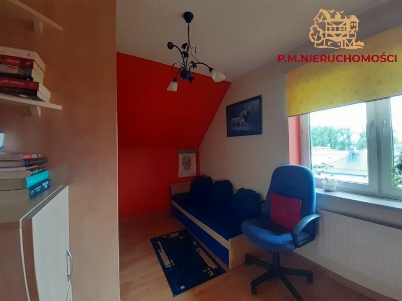 Dom na sprzedaż Rybnik, Orzepowice  220m2 Foto 12