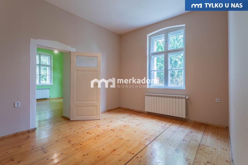 Dom na sprzedaż Puszczykowo  263m2 Foto 8