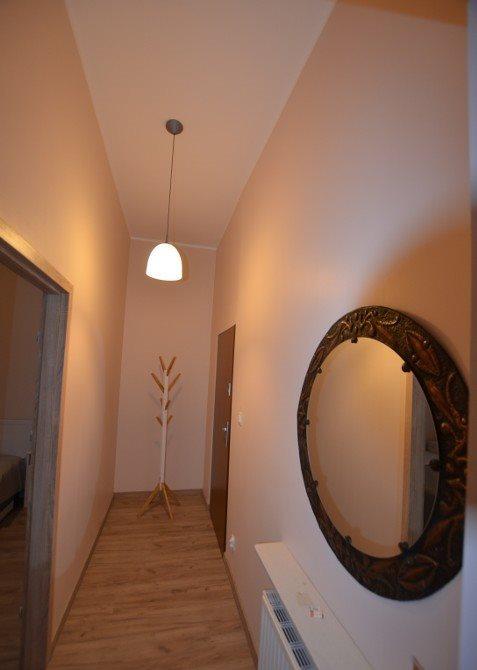 Mieszkanie dwupokojowe na wynajem Gniezno, Mieszka I  70m2 Foto 2