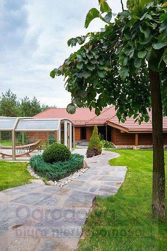 Dom na sprzedaż Grójec  342m2 Foto 10