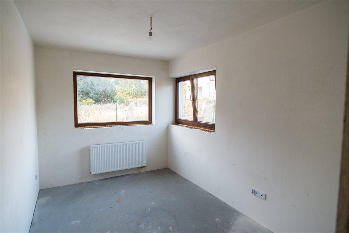 Mieszkanie czteropokojowe  na sprzedaż Krzeszowice, Majowa  125m2 Foto 8