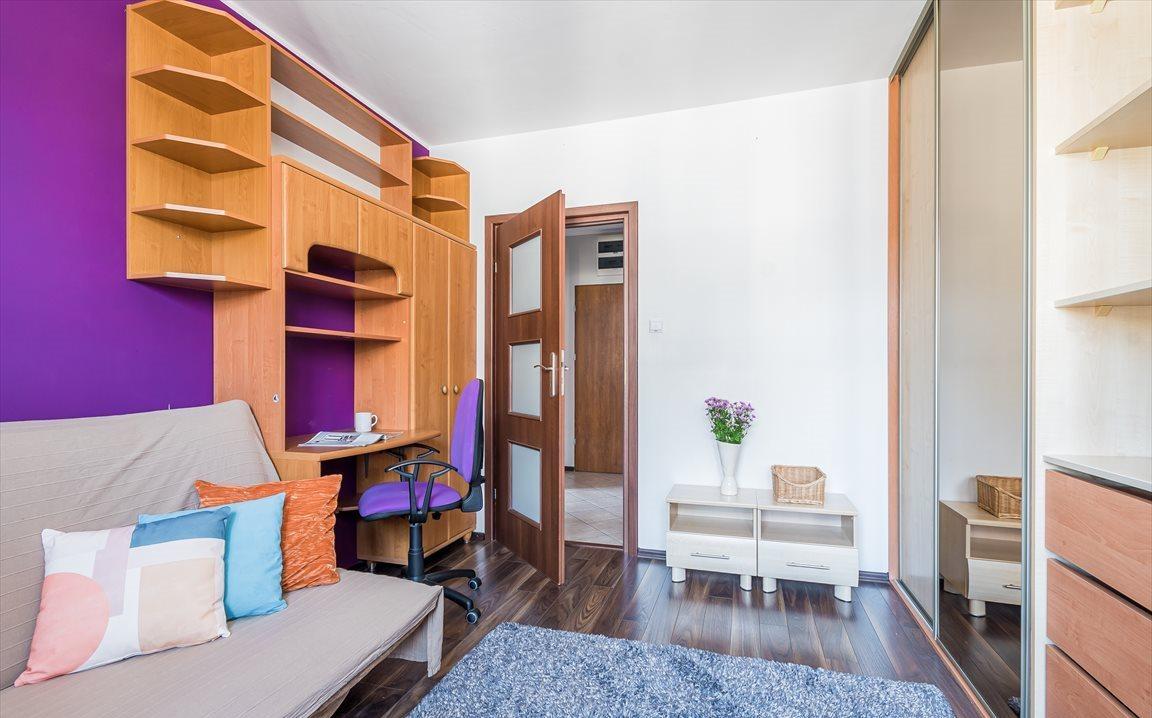 Mieszkanie trzypokojowe na sprzedaż Warszawa, Białołęka, Modlińska 67C  53m2 Foto 9