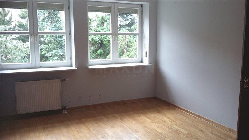 Dom na sprzedaż Warszawa, Ochota, Drawska  167m2 Foto 9