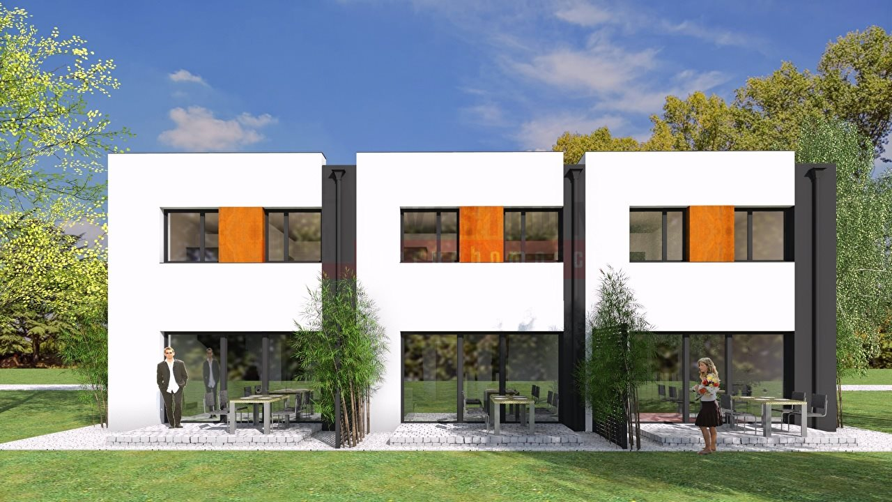 Dom na sprzedaż Opole, Górki  78m2 Foto 7